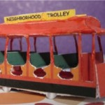 trolley-hard