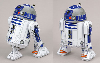 star_wars_r2d2_papercraft